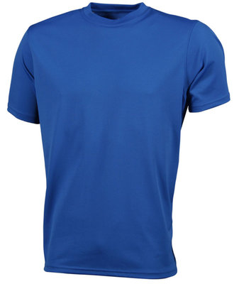 JN  Acvtive T-Shirt