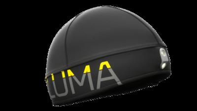 LUMA Active