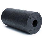 Blackroll Standart